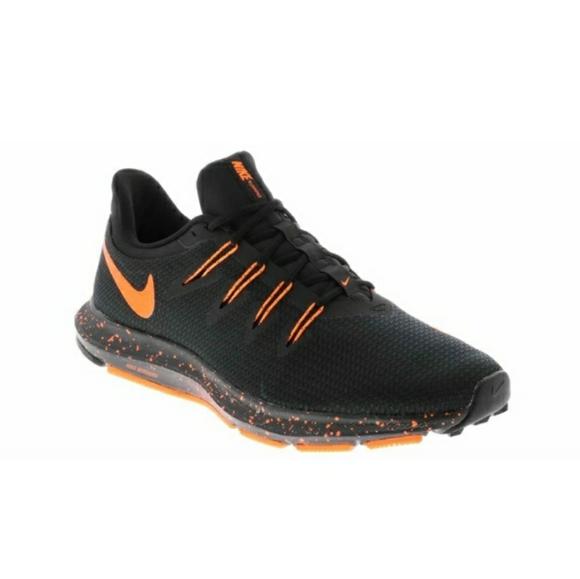 Nike Shoes | Quest Mens Running Shoe